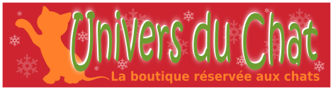 Logo de Noël 2019