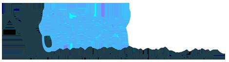 Univers du Chat - Logo boutique