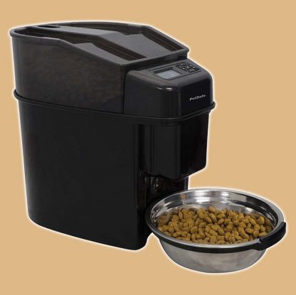 Healthy Pet Simply Feed